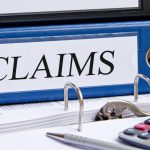 Elements to Establish a Breach of Contract Claim