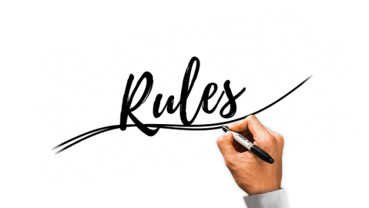 Can HOA Rules Be Changed?