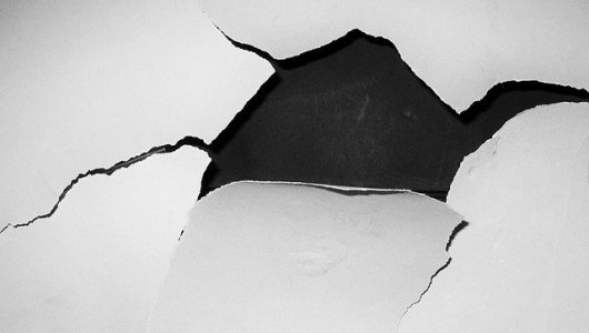 Common Types of Residential Construction Defect Cases in Nevada
