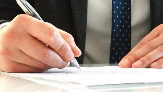 How to Find the Best Breach of Contract Attorney in Nevada