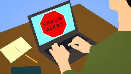 Tips for Avoiding Loan Modification Fraud