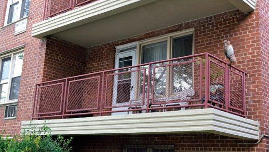 How to Manage A Small Condominium Association
