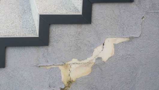 Construction Defects: Did Your Negligent Developer File Bankruptcy?