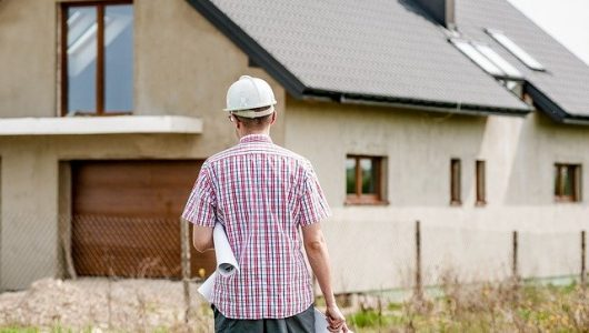 Are Rezoning or Eminent Domain Actions Threatening Your Property?