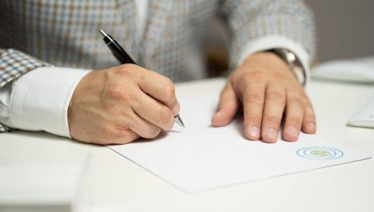 Understand Your Contract Before You Sign