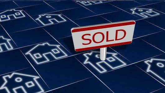 Reno Real Estate Market: Inventory Hits Record Lows