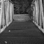 Defects in Bridge Structures